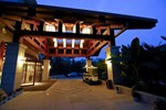 Xi'an Banpo Lake Hotel