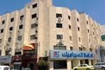 Al Khalile Apartment
