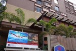 Best Western Plus Hotel Horizon