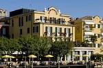 Отель Hotel Sirmione
