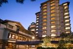 Отель Kagaya