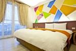 Мини-отель Wei Yuan Hotel