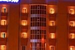 Апартаменты Nelover Hotel Suites (Hafir Al Baten)