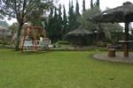 Отель Puspa Sari Hotel