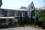 Отель Pension Eden