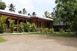 Гостевой дом Sahan Guest House