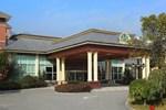 Отель Lushan Resort