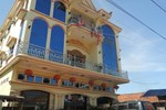 Гостевой дом Reaksmey Pich Chea Chan Hotel