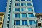 Отель Yadanar Theingi Hotel
