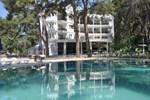 Kepturpark Hotel