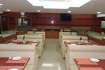 Отель Kediyoor Hotels