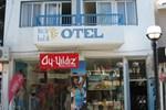 Ilica Hotel