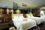 Rio's Bali House