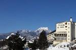 Отель Hotel Taiko