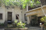 Villa Edenia 5