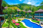 Отель Crystal Wild Resort Panwa Phuket
