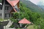 Гостевой дом Zion Cottage