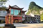 Отель He Zhou Huang Yao Jiu Hu Shan Hotel