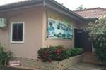 Гостевой дом Phanthong 1 Guesthouse