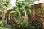 Гостевой дом Sengkeo Guesthouse