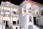Отель Hotel Sonar Haveli