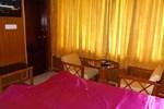 Mist Inn Resort