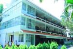 Отель Coco Land Ayurvedic Heritage