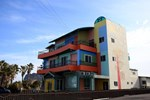 Jeju Suncity Guesthouse