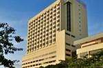 Отель Pearl View Hotel