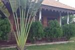 Гостевой дом Onpaseuth Guesthouse