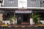 New Kuber's Residency