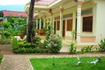 Xuan Mai Guesthouse