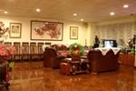 Shih Liang Hotel