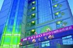 Отель Fu Hsiang Hotel