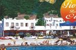 Отель Fiorita Beach Hotel