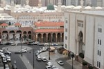 Grand Al Andalus Al Raqi