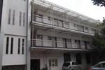 Отель Hotel Vishal