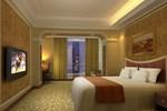Отель Vienna Hotel Shenzhen Songgang Street