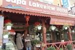 Отель Sapa Lake View Hotel
