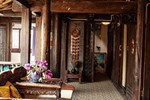 Xi Tang Exquisite Hostel
