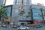 Dongsheng Apartment