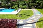 Вилла Swiss Garden