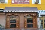 Stephels Guest House