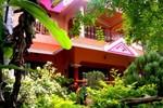 Отель Ganesh House Homestay