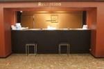 Отель Hotel 1-2-3 Kobe