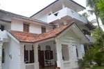 Lakdasa's Place