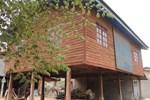 Отель Phoeu Sopheann Homestay