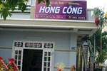 Homestay Hong Cong