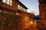 Отель Tsue no Sho
