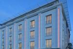 Ankara Atli Hotel